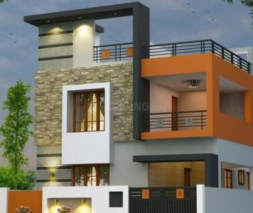 Gallery Cover Image of 1340 Sq.ft 2 BHK Independent House for buy in Neelambur for 5943700