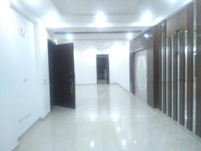 Gallery Cover Image of 2430 Sq.ft 3 BHK Independent Floor for buy in DLF Phase 1 for 27500000