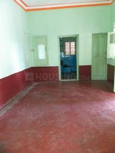 Gallery Cover Image of 850 Sq.ft 1 BHK Independent House for rent in Jayanagar for 14000