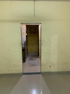 Gallery Cover Image of 225 Sq.ft 1 RK Apartment for rent in Bhandup West for 8000