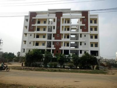 Gallery Cover Image of 3850 Sq.ft 2 BHK Apartment for buy in Ramavarapadu for 5000000