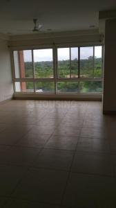 Gallery Cover Image of 2200 Sq.ft 3 BHK Apartment for rent in Embassy Pristine, Bellandur for 75000