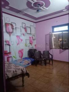 Gallery Cover Image of 2700 Sq.ft 3 BHK Independent House for buy in Hem Chand Compound for 9500000
