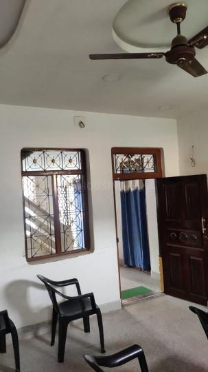 काँचीपुरम  में 12500000  खरीदें  के लिए 12500000 Sq.ft 4 BHK इंडिपेंडेंट हाउस के हॉल  की तस्वीर