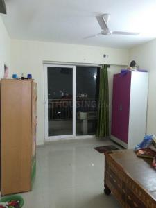 Gallery Cover Image of 1457 Sq.ft 3 BHK Apartment for rent in Noida Extension for 10500