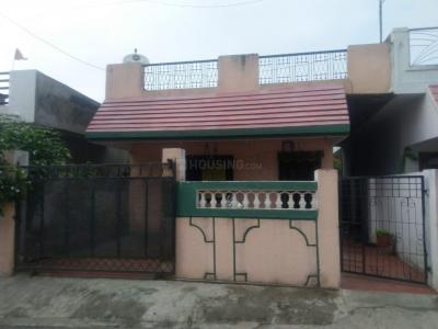 Gallery Cover Image of 700 Sq.ft 2 BHK Independent House for buy in BUPESHNAGAR for 7700000