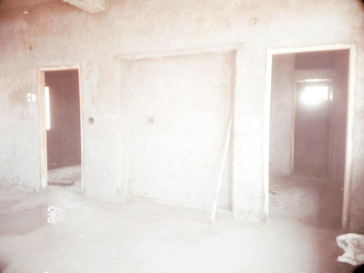 Living Room Image of 1200 Sq.ft 2 BHK Independent House for buy in Beeramguda for 6900000