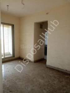 Gallery Cover Image of 890 Sq.ft 2 BHK Apartment for buy in Badlapur West for 2850000