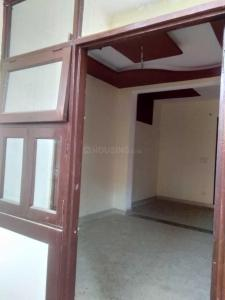 Gallery Cover Image of 900 Sq.ft 3 BHK Independent House for buy in Chipiyana Buzurg for 3550000