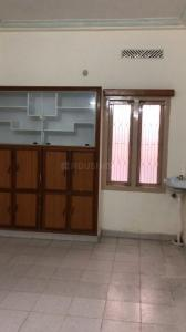 Gallery Cover Image of 1250 Sq.ft 2 BHK Apartment for buy in Benz Circle for 4000000