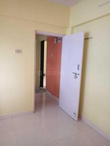 Gallery Cover Image of 550 Sq.ft 1 BHK Apartment for rent in Worli for 35000