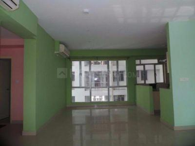 Gallery Cover Image of 831 Sq.ft 2 BHK Apartment for buy in Sureka Sunrise Symphony, New Town for 3500000