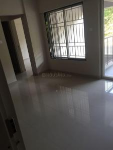 Gallery Cover Image of 1120 Sq.ft 2 BHK Apartment for rent in Wadgaon Sheri for 22000