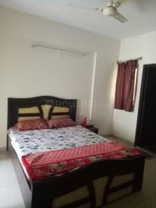 Bedroom Image of Leo in Kartik Nagar