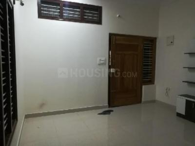Gallery Cover Image of 1600 Sq.ft 2 BHK Independent Floor for rent in Jakkur for 16000