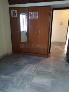 Gallery Cover Image of 1800 Sq.ft 4 BHK Independent House for buy in Mesra for 6000000