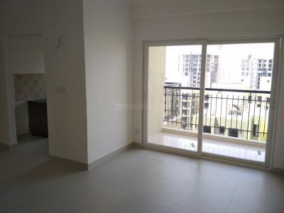 Gallery Cover Image of 1364 Sq.ft 3 BHK Apartment for rent in Noida Extension for 9000