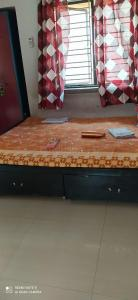 Gallery Cover Image of 890 Sq.ft 2 BHK Independent Floor for buy in Mukundapur for 3400000