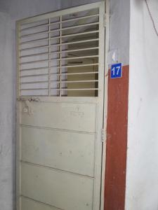 Main Entrance Image of 750 Sq.ft 2 BHK Apartment for buy in Vaibhav Apartments, Anand Nagar for 3700000