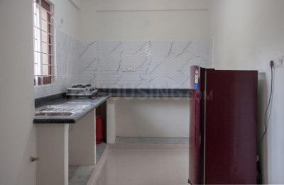 Kitchen Image of 3 Ack Gardania in Kasturi Nagar