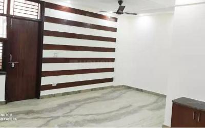 Gallery Cover Image of 920 Sq.ft 3 BHK Independent Floor for buy in Uttam Nagar for 4650000