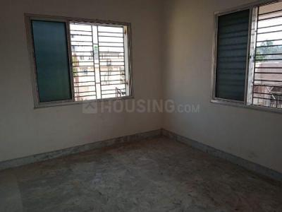 Gallery Cover Image of 1140 Sq.ft 3 BHK Independent Floor for buy in Keshtopur for 4000000