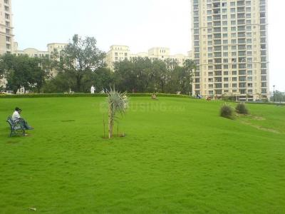 Gallery Cover Image of 1150 Sq.ft 2 BHK Apartment for rent in Powai for 70000
