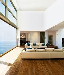 Gallery Cover Image of 2100 Sq.ft 3 BHK Apartment for buy in Lodha Marquise, Worli for 69900000