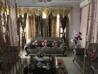 Gallery Cover Image of 2500 Sq.ft 3 BHK Villa for buy in Emaar Mohali Hills Plot, Sector 108 for 22000000