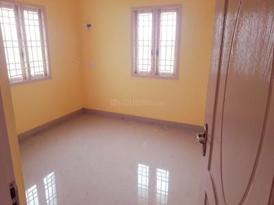 Gallery Cover Image of 760 Sq.ft 2 BHK Independent House for buy in Semmancheri for 3980000