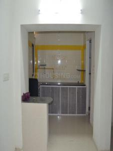 Gallery Cover Image of 1125 Sq.ft 2 BHK Apartment for buy in Chandkheda for 5500000