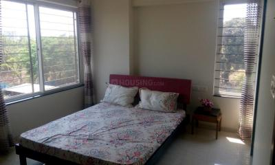Gallery Cover Image of 1254 Sq.ft 2 BHK Apartment for buy in Karve Nagar for 11500000