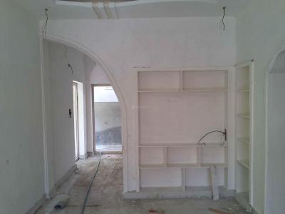 Gallery Cover Image of 1250 Sq.ft 2 BHK Independent House for buy in Kistareddypet for 6380000