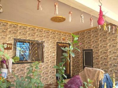 Gallery Cover Image of 1000 Sq.ft 1 BHK Independent House for buy in Alandi for 3200000