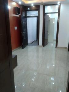 Gallery Cover Image of 800 Sq.ft 2 BHK Apartment for buy in Vasundhara for 2900000