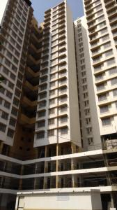 Gallery Cover Image of 1100 Sq.ft 3 BHK Apartment for rent in Jogeshwari East for 50000
