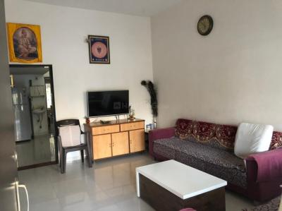 Gallery Cover Image of 2700 Sq.ft 3 BHK Independent House for buy in Naranpura for 33300000