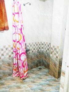 Bathroom Image of Robin PG in Nungambakkam