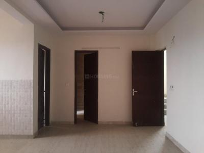 Gallery Cover Image of 1400 Sq.ft 3 BHK Apartment for buy in Green Field Colony for 6500000