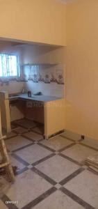 Gallery Cover Image of 400 Sq.ft 1 BHK Independent Floor for rent in Kala Patthar for 6000