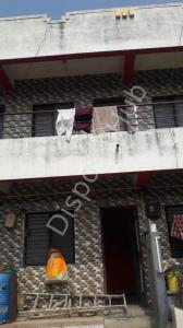 Gallery Cover Image of 710 Sq.ft 2 BHK Independent House for buy in Vilholi for 614000