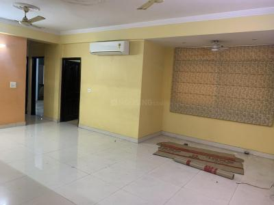 Gallery Cover Image of 1600 Sq.ft 3 BHK Apartment for rent in Ahinsa Khand for 16000