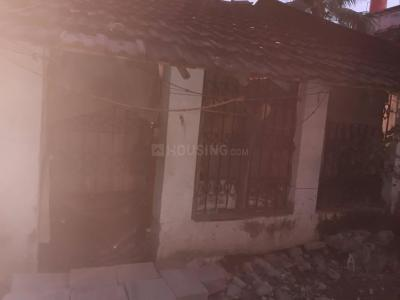 Gallery Cover Image of 700 Sq.ft 1 BHK Independent House for buy in Duillya for 1400000