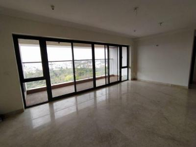 Gallery Cover Image of 2500 Sq.ft 3 BHK Apartment for buy in Frazer Town for 34000000