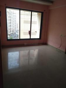 Gallery Cover Image of 635 Sq.ft 1 BHK Apartment for rent in Vasai West for 10000