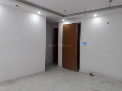 Gallery Cover Image of 1350 Sq.ft 3 BHK Independent Floor for buy in Sant Nagar for 13500000