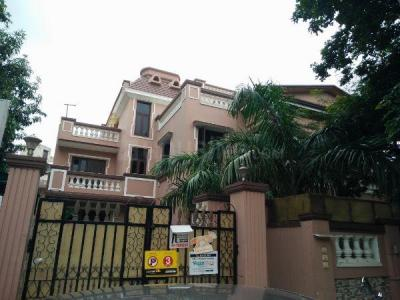 Gallery Cover Image of 5500 Sq.ft 7 BHK Independent House for rent in Sector 31 for 125000