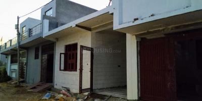 Gallery Cover Image of 950 Sq.ft 3 BHK Independent House for buy in Green Residency, Noida Extension for 4220000