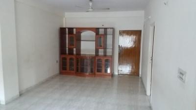 Gallery Cover Image of 1200 Sq.ft 2 BHK Apartment for rent in Richards Town for 25000