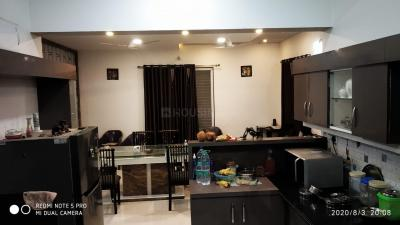Gallery Cover Image of 3800 Sq.ft 4 BHK Independent House for buy in Devguradia for 13100000